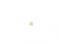 Myrosecrance.org