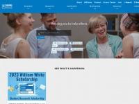 naadac.org Thumbnail