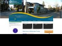 Wfts.org