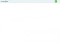 cumberlandheights.org Thumbnail