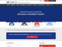 cadca.org