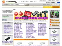 aulaptopbatteries.com