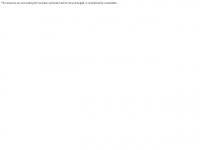 auroraflorists.com