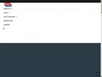 auroralitebank.com