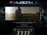 auroramotorcycles.com