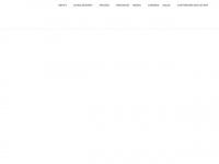 aurorapharmaceutical.com