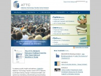 attcnetwork.org Thumbnail