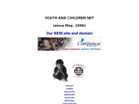 youthandchildren.net