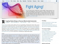 fightaging.org Thumbnail