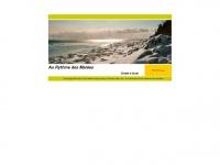 aurythmedesmarees.com