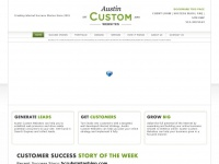 austincustomwebsites.com