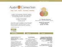 Austininconnection.org