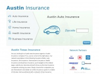 austininsurance.org