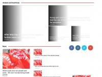 socialistparty.org.uk Thumbnail