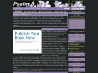 psalm-8-bible-commentary.com
