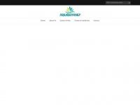 paulmurphymep.eu