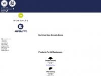 worthers.com