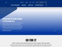 pace.edu