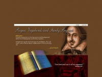 shakespeare-authorship.org.uk