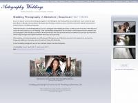 artography-weddings.co.uk Thumbnail