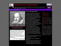 marlovian.com