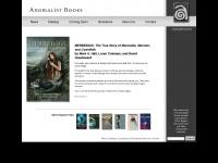 anomalistbooks.com