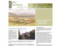 visitcotswolds.co.uk