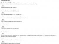 chauffeurdrivenuk.com