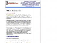 shakespeare-1.com