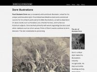 doreillustrations.com