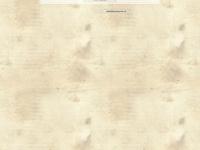 writerscafe.ca