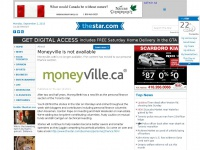 moneyville.ca