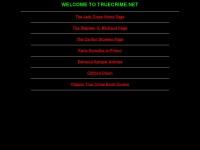 truecrime.net