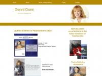gennigunn.com