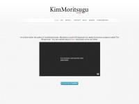 kimmoritsugu.com