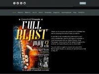 newchoir.ca