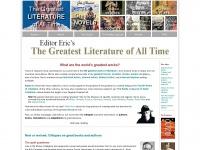 editoreric.com