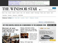 windsorstar.com