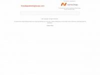 firesidepublishinghouse.com