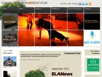 quebec-elan.org