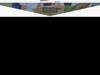 st-laurentacademy.com