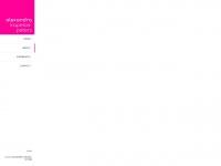 alexandrakp.com