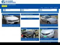 gleanerclassifieds.com