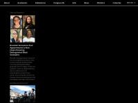 bowdoin.edu Thumbnail
