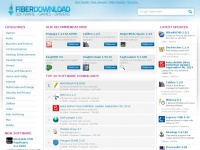 fiberdownload.com