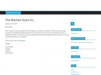witchvox.com