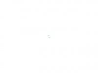 AlterPresse en Haiti - Beaucoup plus que l'actualité!