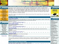 computers-coupon-gateway.com