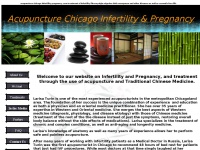 acupuncture-chicago-infertility-pregnancy.com