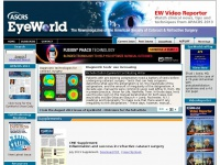 eyeworld.org